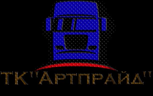 Грузоперевозки, доставка грузов фурами 🚚 Спб, срочно!